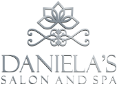 Daniela's Salon & Spa