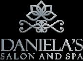 Daniela's Salon & Spa